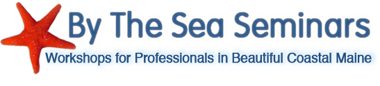 By The Sea Seminars